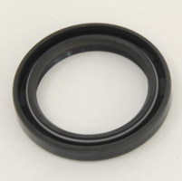 Genuine James Engine and Transmission Oil Seal