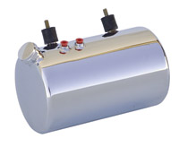 Paughco Side Fill Oil Tank