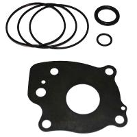 Feuling Oil Pump Rebuild Kit