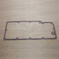 Genuine James Oil Pan/ Transmission Housing Gasket