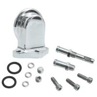 S&S Billet Oil Filter Bracket