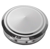 Novello Oil Cap