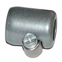 NAMZ Custom Cycle Colored Hose Clamp