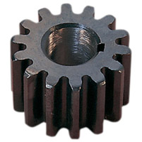 JIMS Oil Pump Feed Idler Gear