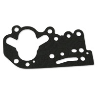 S&S Cycle Oil Pump Body Gasket
