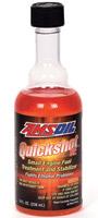 Amsoil Quickshot SE