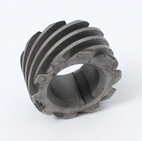 OE Oil Pump Drive Gear for Sportster Models