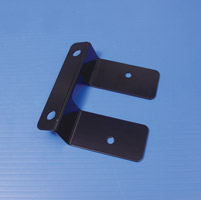 Sifton Bracket for Oil Cooler