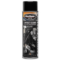 BikeMaster Contact Cleaner