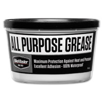 BikeMaster All Purpose Grease