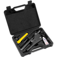 BikeMaster Tire Repair Kit
