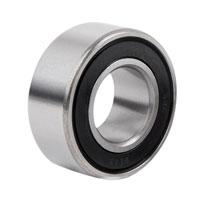 Arlen Ness 21″ ABS Wheel Bearing