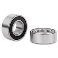 Arlen Ness 26″ ABS Wheel Bearing