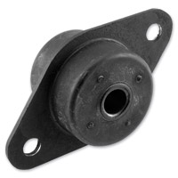 D & S Performance Front Motor Mount