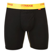 My Pakage Men's Weekend John Players Special Underwear