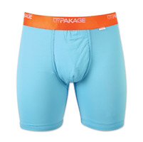 My Pakage Men's Weekend Gulf Underwear
