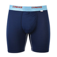 My Pakage Men's Weekend Martini Underwear
