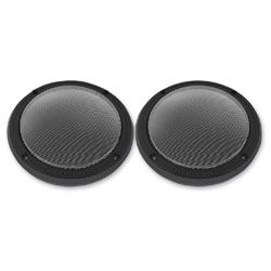 Hogtunes Replacement Speaker Grill