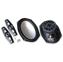 Hogtunes 6″ x 9″ Replacement Speaker