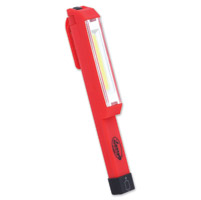 NEBO Tools Red Power COB LED Work Light
