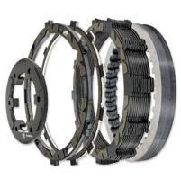 Rekluse Torq-Drive High Performance Manual Clutch