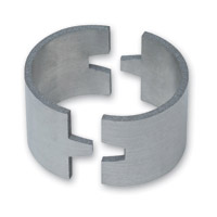 7/8″ Handlebar Adapter Kit