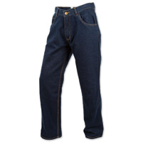 Scorpion EXO Men's Covert Blue Jeans