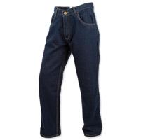 Scorpion EXO Men's Covert Blue Jeans