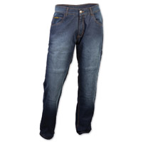 Scorpion EXO Men's Covert Pro Wash Jeans