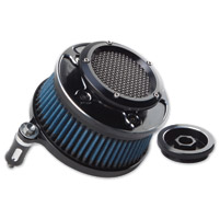 Two Brothers Racing Comp-V High Flow Intake System with V-Stack