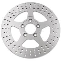 Ferodo Front Standard Brake Rotor