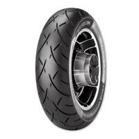 Metzeler ME888 Marathon Ultra 170/70B16 Rear Tire