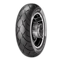Metzeler ME888 180/60R16 Rear Tire