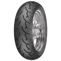 Pirelli Night Dragon GT 200/55R17 Rear Tire