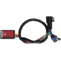 Gear Brake Brake Light Flasher Module