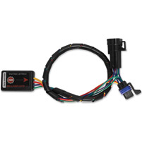 Gear Brake Smart Brake Light Module Non Flashing