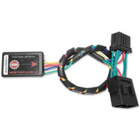 Gear Brake Smart Brake Light Module