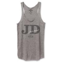 Jack Daniel's Women's