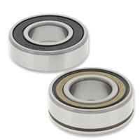 All Balls ABS Wheel Bearing and Seal Kit