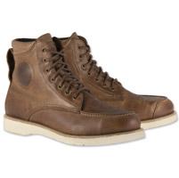 Alpinestars Oscar Men's Monty Brown Boots