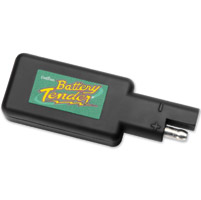 Battery Tender USB Charger