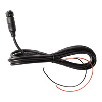 TomTom Battery Cable