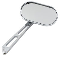 Kuryakyn Reduced Image Magnum Plus Mirror