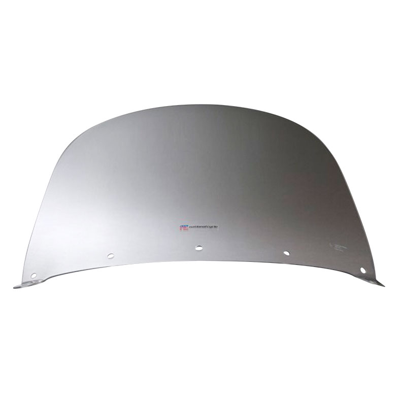 National Cycle 11-3/4″ Tall Replacement Windshield