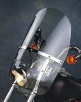National Cycle Touring Heavy Duty Windshield