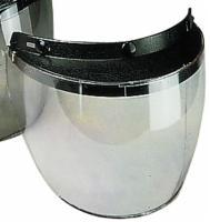 MXL Industries Face Shield