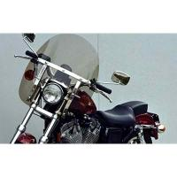 Rifle Classic Slim Windshield