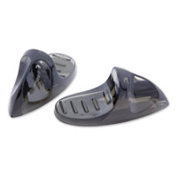 Kuryakyn Dragon Wing Variable Air Deflector Replacement Thumb Tabs