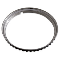 Paughco Wheel Trim Ring