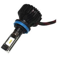 PathfinderLED H11 2000 Lumens LED Bulb